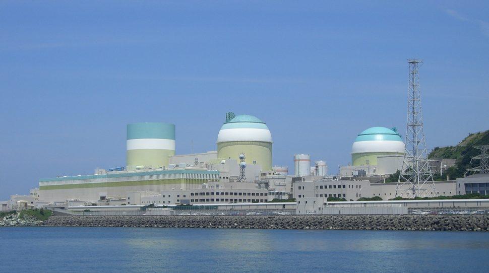 Japonia rozważa sprzedaż Polsce nowoczesnych reaktorów atomowych