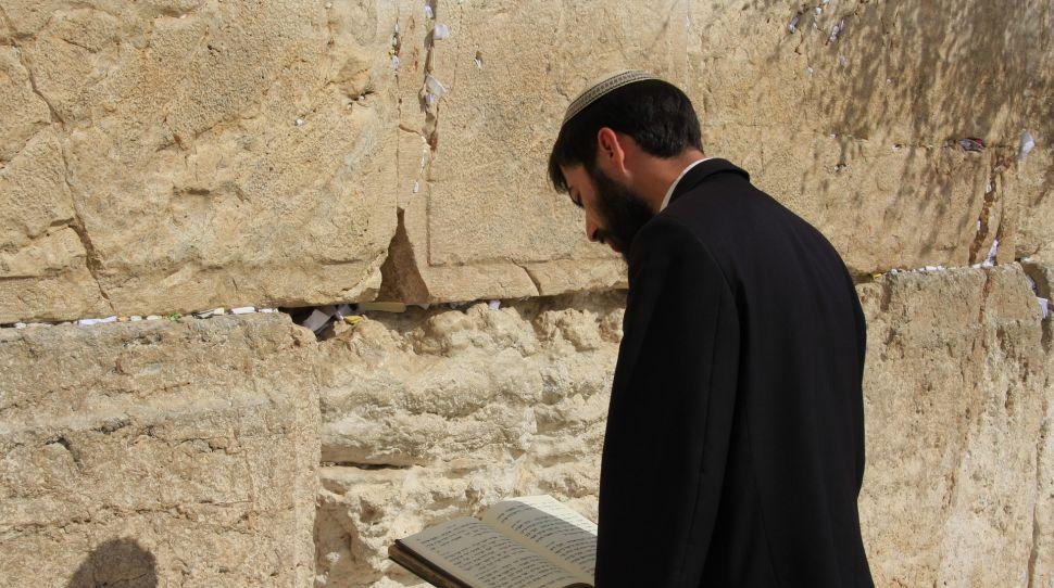 Europejski Kongres Żydów: niepokoi brak spotkań polskich władz z społecznością żydowską