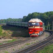 kolei
