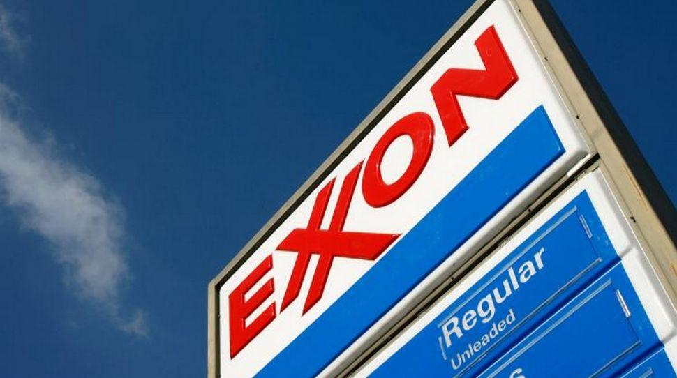 Rosja zwróci setki milionów dolarów amerykańskiemu ExxonMobil