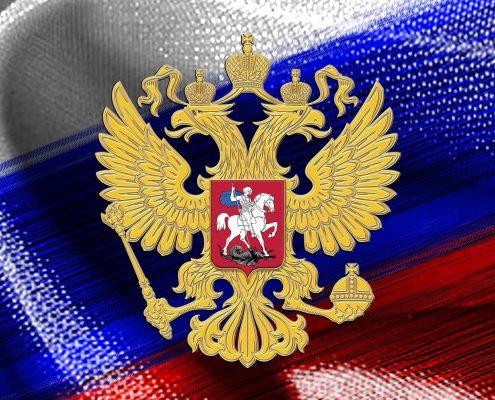 ambasadora Rosja: Starcia z policją podczas obchodów rosyjskiego Dnia Jedności Narodowej w Moskwie