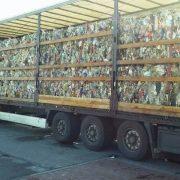 recyklingu