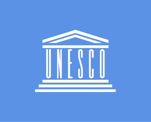 USA opuszcza UNESCO. Izrael zadowolony z decyzji