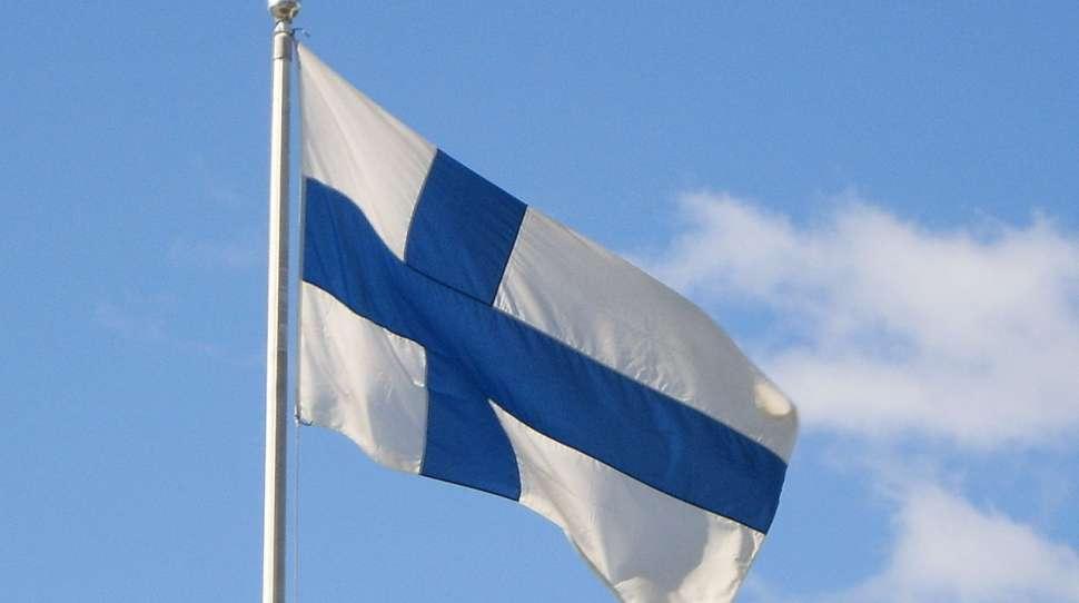 Fińscy eksperci: współpraca z Polską możliwa jeżeli nie pogorszy to relacji z Rosją