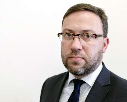 Polskie MSZ wydało 176 mln zł na wsparcie gospodarek m. in. Ukrainy i Białorusi