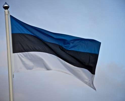 Estonia podniosła od 2018 roku kwotę wolną od podatku do 6000 euro