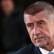 czech Andrej Babisza Babisz Kwoty