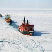 Arktyce