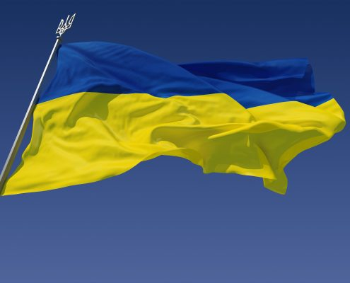 populacja ukrainy koliszczyzny