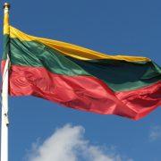 Litewski historyk: W litewskiej edukacji nie ma przyjacielskiego akcentu wobec Polski na litwie