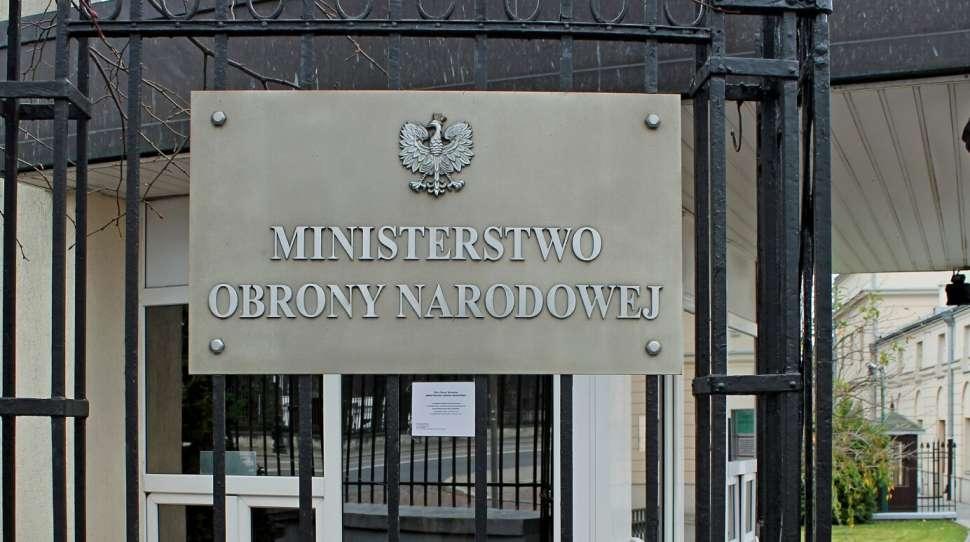 MON chce budowy pomników w całej Polsce na stulecie niepodległości ambasady rosji