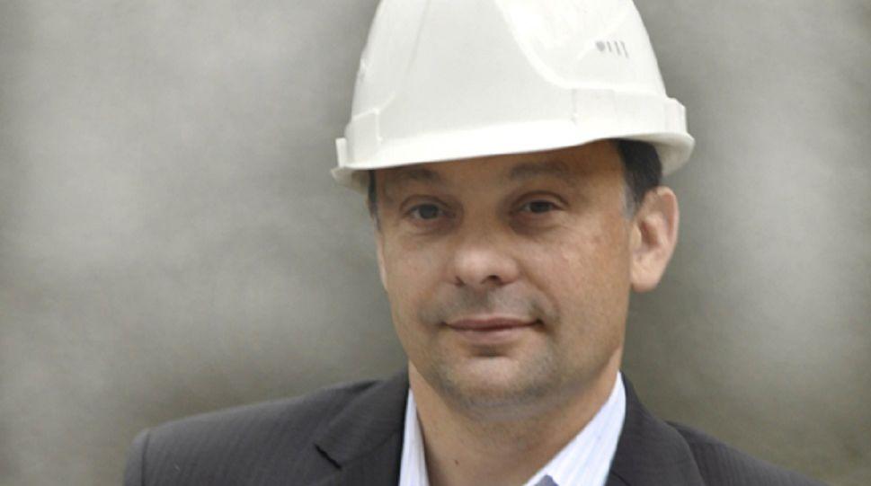 Polska będzie szukać złóż metali ziem rzadkich na dnie Atlantyku i Pacyfiku