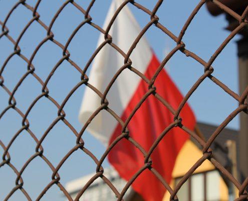 W Niemczech mieszka 783 tysiące Polaków