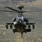 AH-64E, foto: wikimedia.org