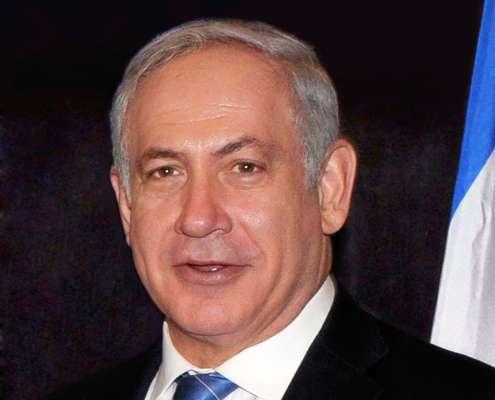 imigrantów Premier Izraela