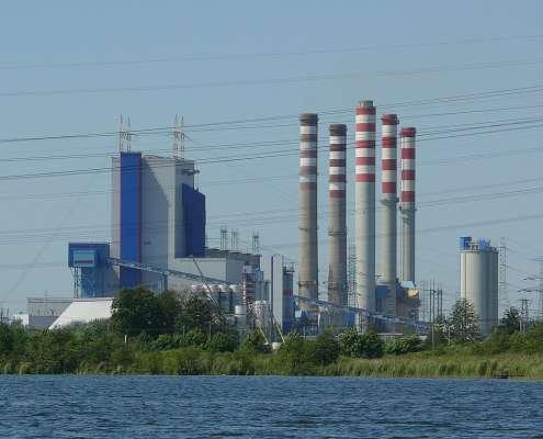 Unia nie da ani grosza na modernizację polskiej energetyki węglowej