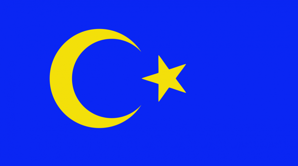 Europie