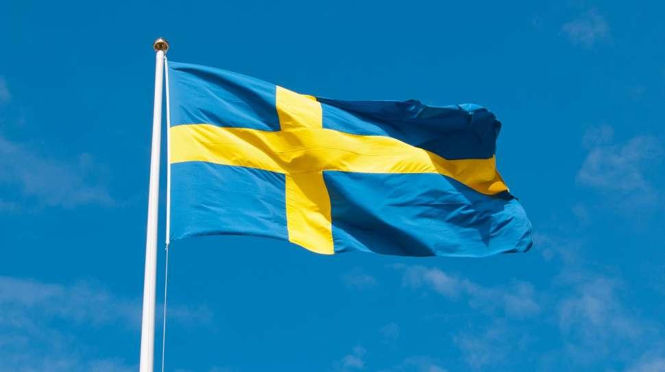 Szwedzki polityk: Muzułmanie nie są w pełni ludźmi