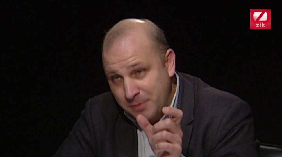 Światosław Szeremeta