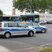 """""""Tagesspiegel"""": do policji przenikają członkowie arabskich klanów przestępczych"""