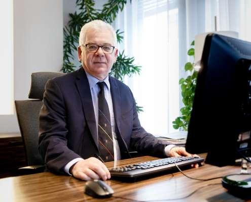 szczyt Jacek Czaputowicz skripala funduszy czaputowicz izraelu