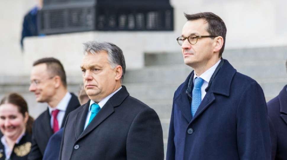 Polski politolog warszawie