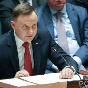 w ONZ