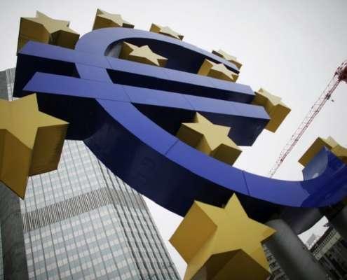 osobnego budżetu strefy euro