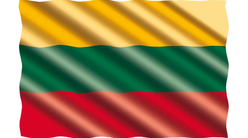 Litewskie media: ocieplenie w relacjach Polska-Litwa