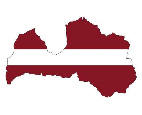 Łotwa deportowała małżeństwo rosyjskich dziennikarzy
