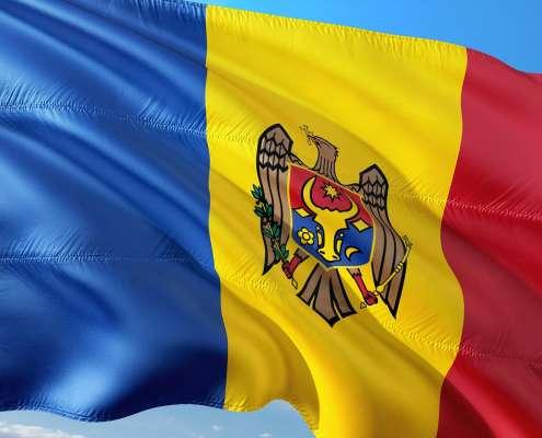 """premier mołdawii rosyjskiego wojska 10 mołdawskich wsi chce """"zjednoczenia z Rumunią"""""""
