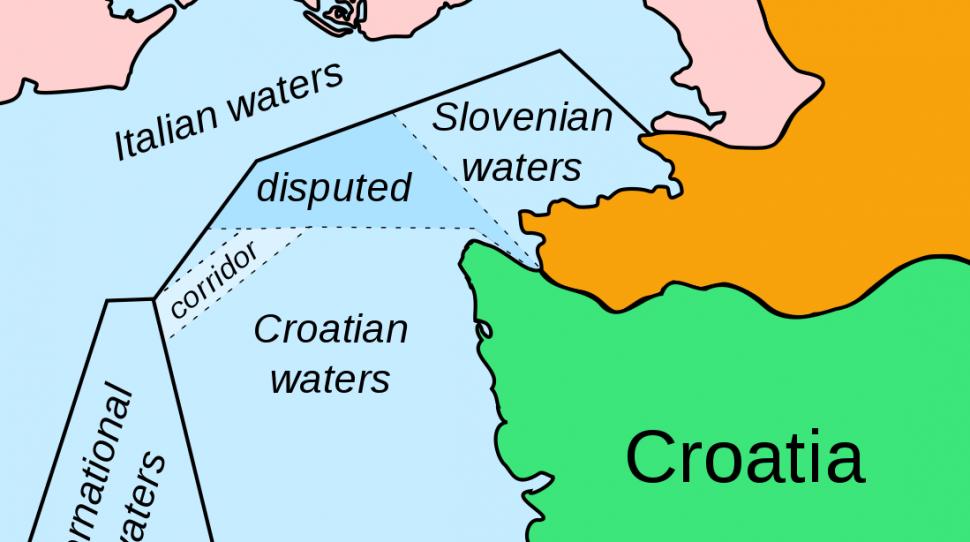 europejskiej