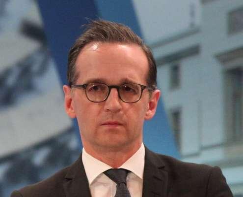 europy MSZ Niemiec środkowo-wschodniej