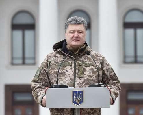 ukrainy