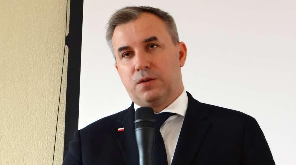 Sumliński