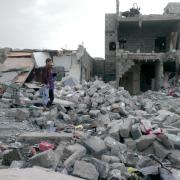 Jemenie jemen