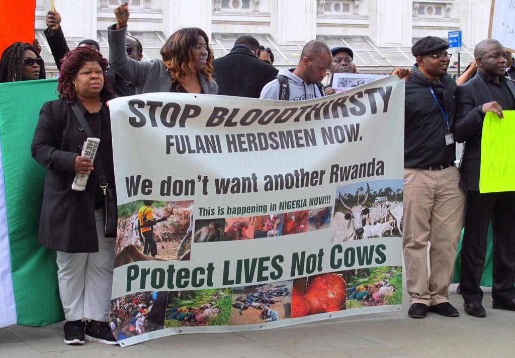 Darmowe strony do podłączenia w Nigerii