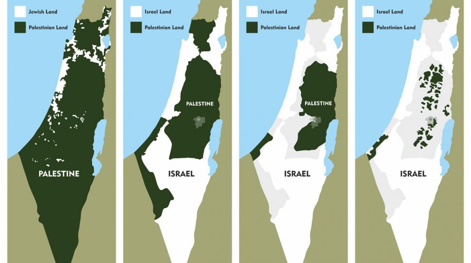 Izraelski Sad Uznal Ze Izrael Moze Orzekac O Odszkodowaniach Od