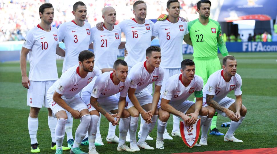 013871f50 Reprezentacja Polski w piłce nożnej będzie pościć w Izraelu podczas szabatu