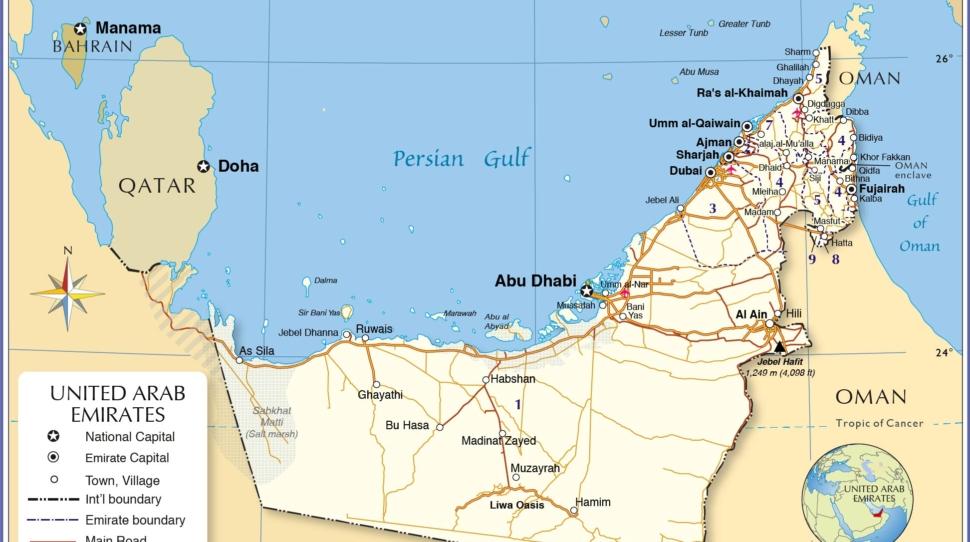 Zatoka Perska Niewyjasnione Zachowanie Tankowca Zostal Zajety