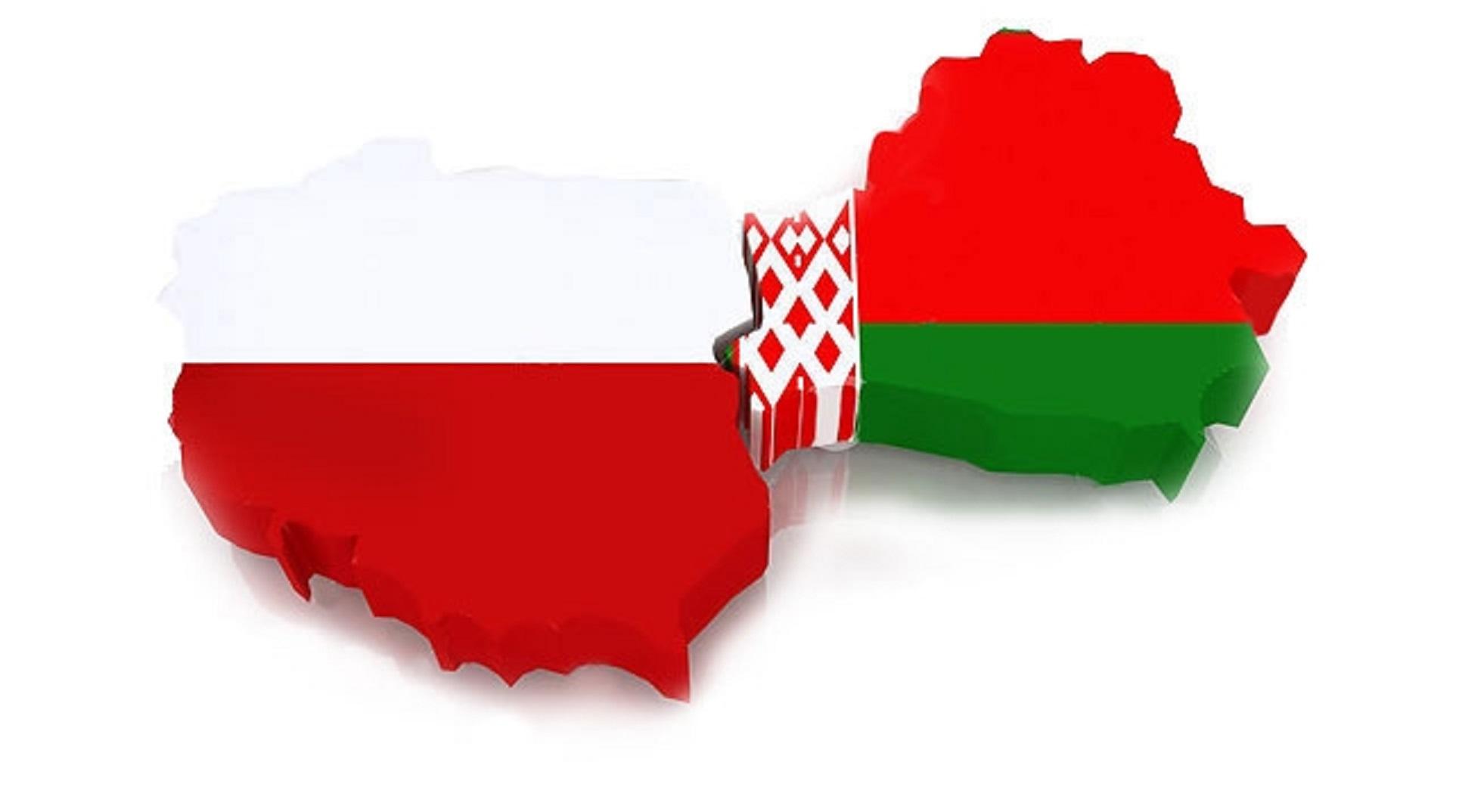 """W niedzielę Białoruś zakazała wjazdu do kraju 170 osobom Łukaszenko twierdzi, że """"większość z nich pochodziła z Ukrainy i Polski"""" » Kresy"""