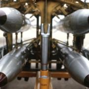 B-61. Fot. wikimedia