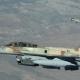 Israeli_F-16s_at_Red_Flag_źr.-wikimedia-commons.jpg