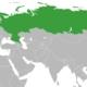 Rosja, Słowacja fot: wikipedia.org