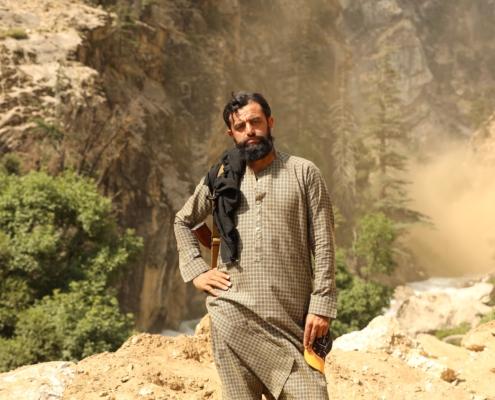 Fot. unsplash.com/@sohaibghyasi