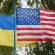 Ukraina USA