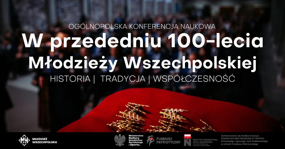 źr. Kresy.pl