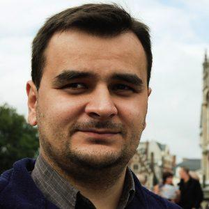 Tomasz Kwaśnicki