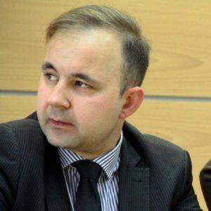 Michal Krupa