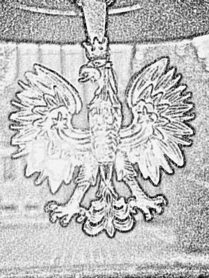 Laszka